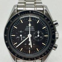 Omega Speedmaster Professional Moonwatch cal 861 Tritium 359050