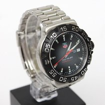 TAG Heuer FORMULA 1 WAH1110 From 2007
