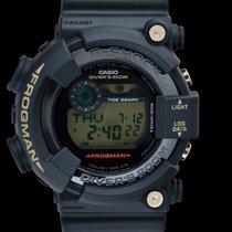 Casio Crn nov G-Shock