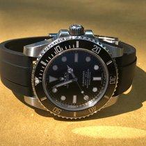 Rolex OYSTERFLEX RUBBER per submarier gmt yacht-master