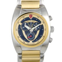 Tonino Lamborghini EN Models Men's Quartz Chronograph Watch...