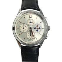 Montblanc Heritage Chronométrie 114875 new