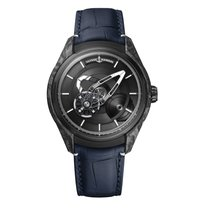 Ulysse Nardin Carbon Automatic 43mm new Freak