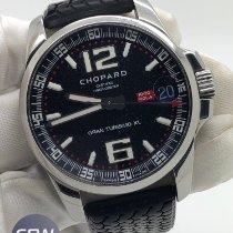 Chopard Mille Miglia 168997-3001 tweedehands