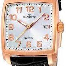 Candino Candino C4373/1 new
