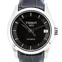 Tissot Zeljezo 32mm Automatika T035.207.16.051.00 nov