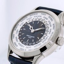 Patek Philippe Complications (submodel) new Automatic Watch with original box and original papers