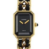 Chanel 26mm Quartz Première occasion France, Paris