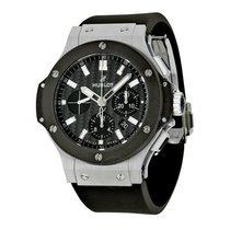 Hublot Big Bang 44 mm 301.SM.1770.RX usados