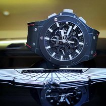 Hublot Big Bang Aero Bang 311.CI.1170.GR 2012 pre-owned