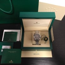 Rolex Datejust 41mm Italia, (MI)