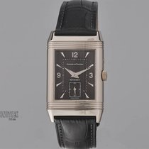 Jaeger-LeCoultre Reverso Grand Taille Duoface