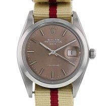 Rolex Oyster Precision 6694 6694 1971 occasion