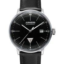 Junkers Bauhaus 6050-2 new