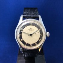 Zenith Pilot Type 20 1952 pre-owned