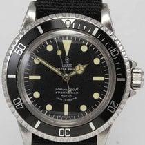 Tudor Submariner Ref. 70160