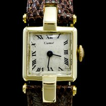Cartier occasion