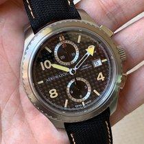 Aerowatch 42mm Automatik gebraucht