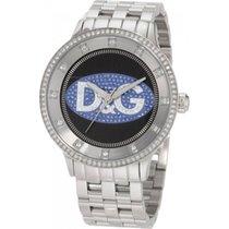 Dolce & Gabbana PRIME TIME