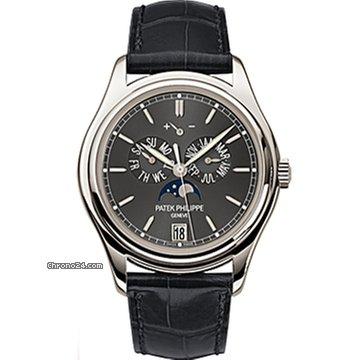 Купить часы Patek Philippe - все цены на Chrono24 3937a5be2eb