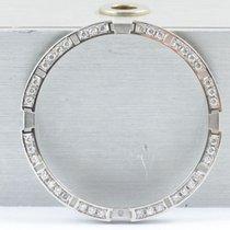 Breitling Chronomat A13352 gebraucht