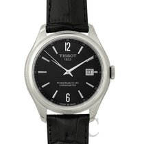 Tissot Ballade Powermatic 80 COSC T108.408.16.057.00 nov