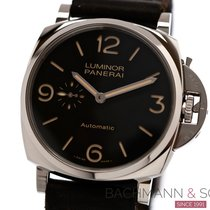 Panerai Luminor Due PAM00674 2016 usados