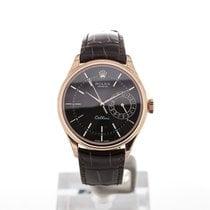 Rolex Cellini Date 50515 2016 használt