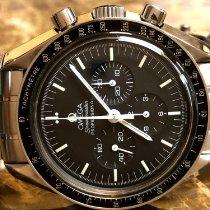 Omega Speedmaster Professional Moonwatch 145.022 2005 occasion