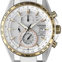 Citizen AT8156-87A 2020 new