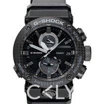 Casio G-Shock GWR-B1000-1AJF новые