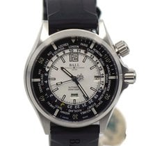 Ball Engineer Master II DG2022A-P1A-WH 2019 new
