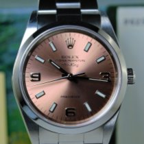 Rolex Air King Precision 14000 2001 pre-owned