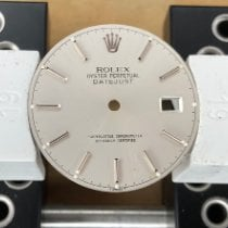 Rolex Datejust Turn-O-Graph 16014, 16000, 16030, 16200, 16220, 16234, 16264 pre-owned