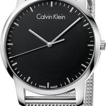 ck Calvin Klein K2G2G121 new