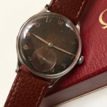 Omega 1946 pre-owned