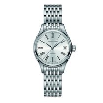 Hamilton Timeless Classic Valiant H39415154