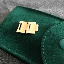 Rolex 116688 Yacht Master II Bandteile