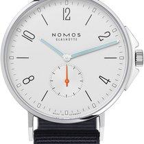 NOMOS Ahoi new