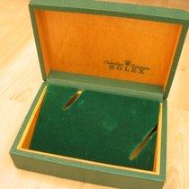 Rolex Box for vintage Datejust etc. 68.80.3