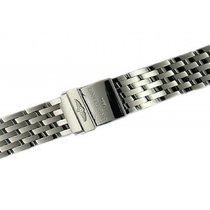Breitling zubehor armband