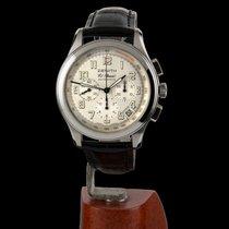 Zenith Class Sport El Primero Chronograph