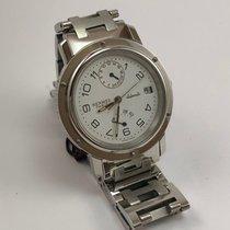 Hermès Clipper CL5.710 neu