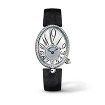 Breguet Women's watch Reine de Naples new 2018