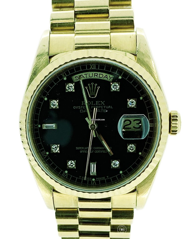 94a969456fc Buy affordable diamond watches on Chrono24