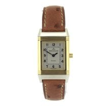 Jaeger-LeCoultre Reverso Lady 260.5.86 1998 pre-owned