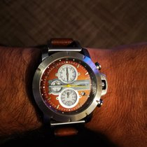Fossil JR1157 pre-owned