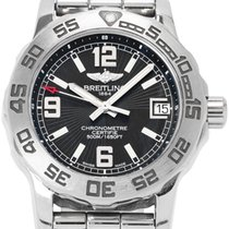 Breitling Colt A7738711.BB51.158A 2015 pre-owned