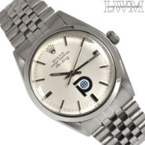 Rolex Air King Precision 5500 1980 pre-owned