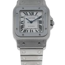 Cartier Steel 45.5mm Automatic W20098D6 pre-owned United States of America, Florida, Sarasota